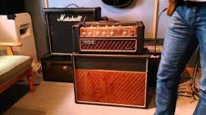vox ac30 2x12 extension cabinet cheap vox ac30 cabinet find vox ac30 cabinet deals on line at
