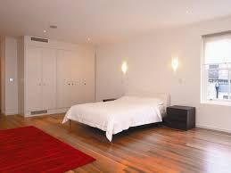 Bedroom Flooring Ideas Bedroom Wooden Floor Bedroom Inspirational Wood Floors For