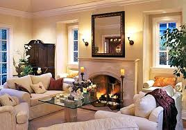traditional decorating traditional living room decor perfect traditional living room