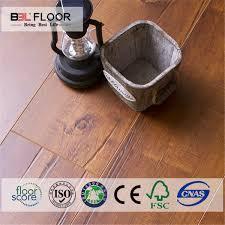 fireproof laminate flooring fireproof laminate flooring suppliers