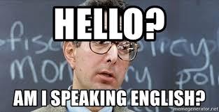 Ferris Bueller Meme - ferris bueller teacher meme mne vse pohuj
