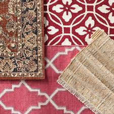 How To Make A Rug Out Of Fabric Home Décor Wayfair