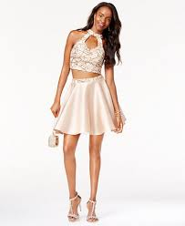 homecoming dresses for juniors macy u0027s