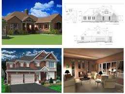 3dha home design deluxe update download 3d home design deluxe 6 download 3d home architect home design homes