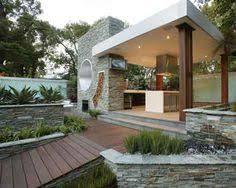 Kitchen Outdoor Design 30 Fresh And Modern Outdoor Kitchens Modern Outdoor Kitchen