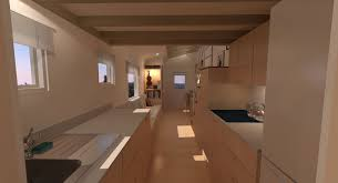 Best Tiny House by Best Tiny House With Basement Plans 2018 Pictures Tiny House