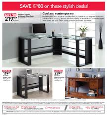 desks at office max office depot office max weekly ad 9 10 17 9 16 17