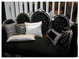Cushions Covers For Sofa Cushions Covers For Sofa Centerfieldbar Com