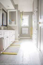 22 best bed room paint color images on pinterest interior paint