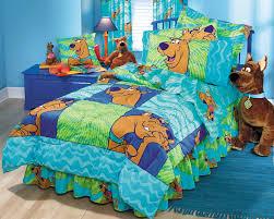 Scooby Doo Bed Sets Scooby Doo Bedroom Set Photos And Wylielauderhouse