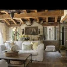 65 best tuscan style images on pinterest tuscan style tuscan