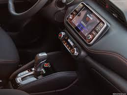 nissan kicks specification 2018 nissan kicks price release date usa interior specs concept