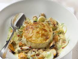 recette cuisine gastronomique simple recette plein la vue notre sélection de recette de plein la