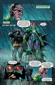 3000 leagues in search of mother 54 best forever evil images on pinterest comic art comic books