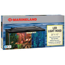 Led Aquarium Lighting Led Aquarium Lighting Marineland