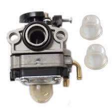 online buy wholesale honda gx31 parts from china honda gx31 parts
