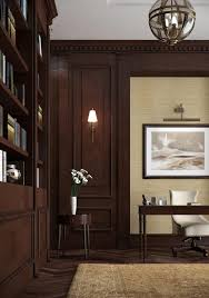 Mimar Interiors 605 Best Interiors Work Space Images On Pinterest Work Spaces