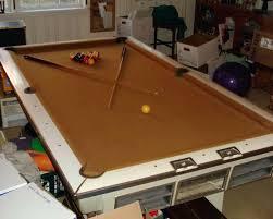 craigslist pool table movers craigslist pool table weatherwax info