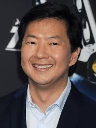 ken jeong list of movies and tv shows tvguide com