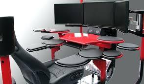 Computer Desk Posture Desk Computer Desk Height Ergonomic Correct Sitting At Desk