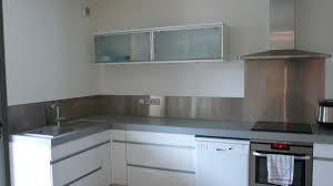 meuble cuisine bricoman meuble cuisine bricoman finest inspirations et meuble cuisine