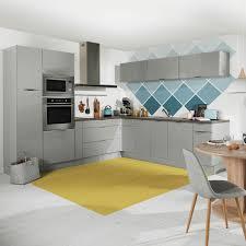 nettoyer sa cuisine nettoyer la cuisine nos conseils et astuces pratiques but