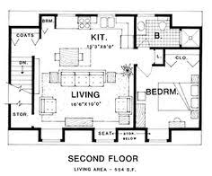 Garage Apartment Plans Free Garage Plans With Loft 1224 2 34 U0027 X 24 U0027 For The Home