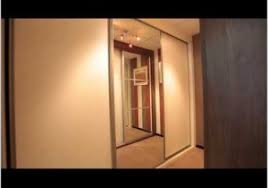 Frameless Shower Doors Okc Shower Doors Okc Lovely Oklahoma City Hotel Rooms Suites