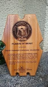 plaque chosen creations customized product designs digital