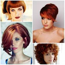 best hair color trends 2017 u2013 top hair color ideas for you u2013 page 3