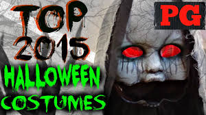really scary kids halloween costumes top 2015 halloween costumes for boys and gouls spooky decorations