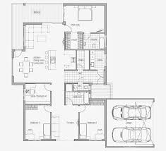 3 Bedroom Cabin Plans Captivating Small Low Cost 4 Bedroom House Plans Pictures Best