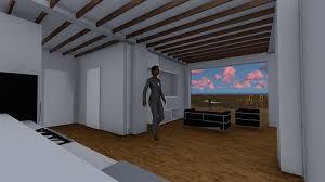 home design photos interior solar decathlon uc berkeley u of denver of california