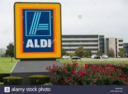 siege social aldi aldi hq stock photos aldi hq stock images alamy