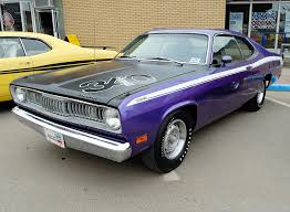 dodge dart plymouth 520 best mopar a s images on plymouth duster