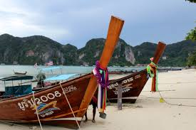 the ultimate budgeter u0027s guide to koh phi phi wanderluluu