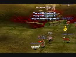 flyff guild siege flyff guild siege lawolf server