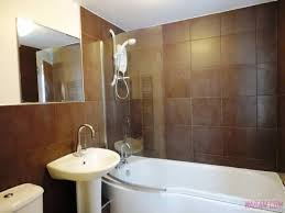 bathroom shower basco shower doors frameless glass shower