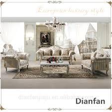 Fancy Living Room Sets Fancy Living Room Furniture Fancy Living Room Sets On Living Room