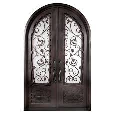 decorative interior glass doors decor decorative iron doors interior design for home remodeling