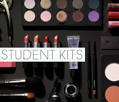 macprostudentkits list of what is in mac pro student kits