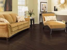 bamboo floor warm home design