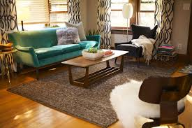 awesome room and board sofas with murphy sofa modern sofas modern