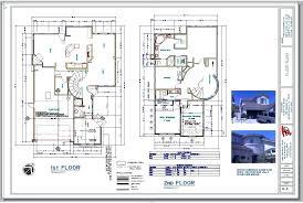 free floor plan software for windows 7 free blueprint software littleplanet me