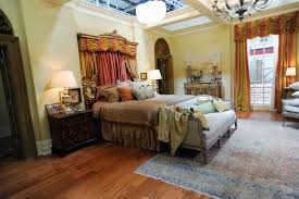 interior designs by richkid roxy sowlaty celebrity homes hgtv tour