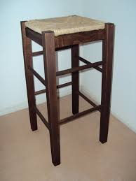 professional stools for cafe bars from 17 u20ac stools bars
