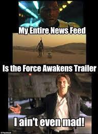 Doakes Meme - star wars the force awakens trailer sends social media into