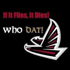 Saints Falcons Memes - buttpick saints cornerback marshon lattimore 23 shonrp2 and free