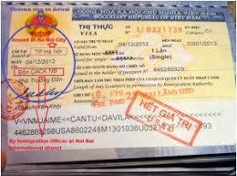 vietnam visa requirement for equatorial guinean vietnam visa on
