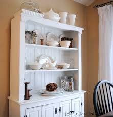 country kitchen buffet cabinet and home appliance homescorner com
